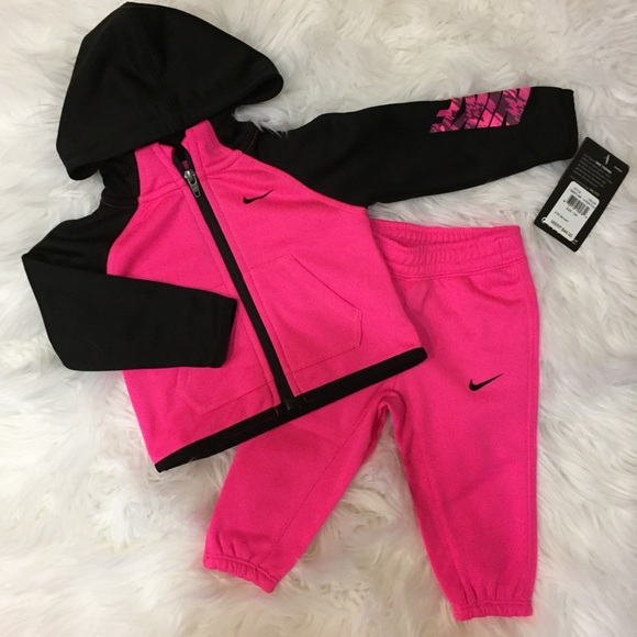 9e51244bb Nike Matching Sets | 2pc Drifit Tracksuit | Poshmark
